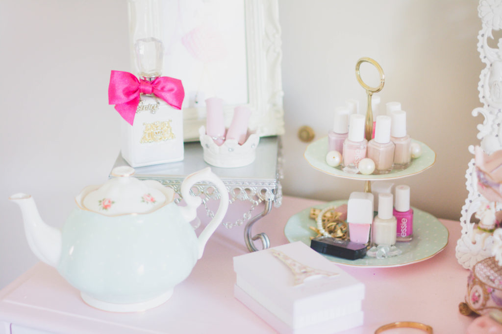 plumprettysugarmakeupmommyandmeteaparty-1