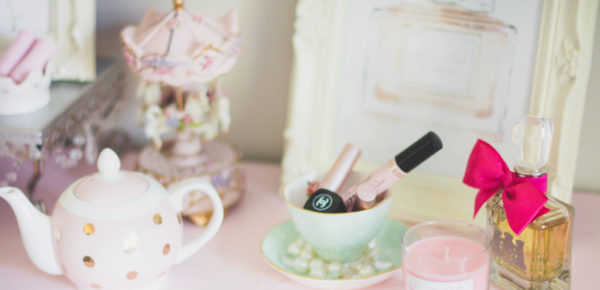 plumprettysugarmakeupmommyandmeteaparty-1-4