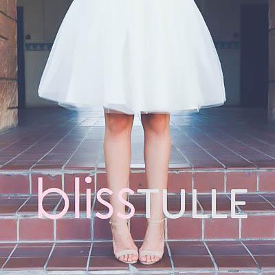 blisstulle-1