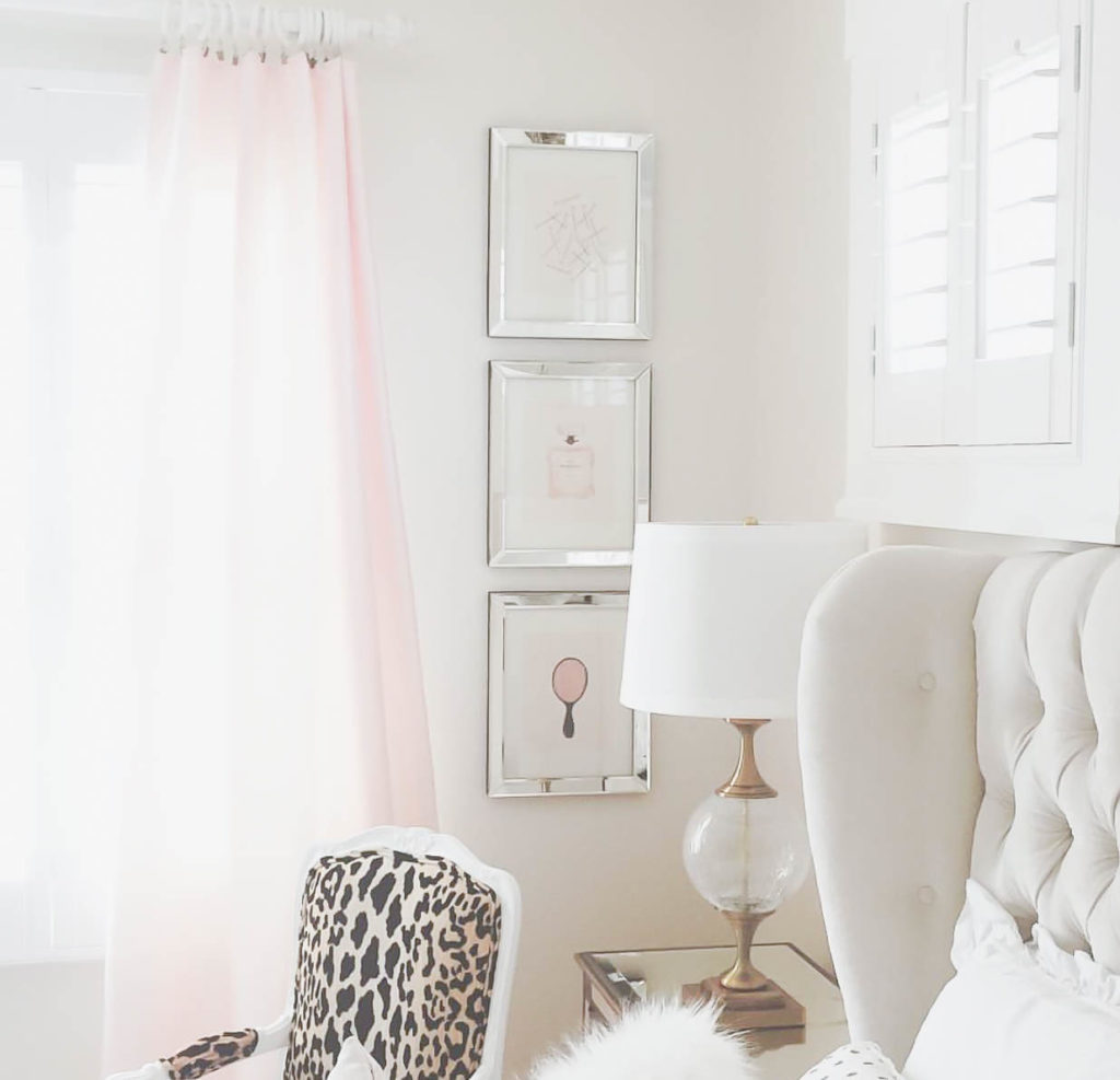 10 Most Pretty & Inspirational Bedroom Must Haves-1-20