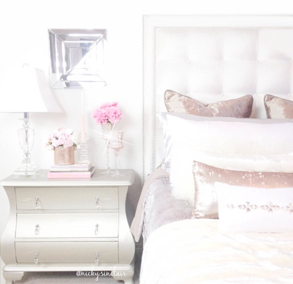 10 Most Pretty Inspirational Bedroom Must Haves Jadore Lexie Couture