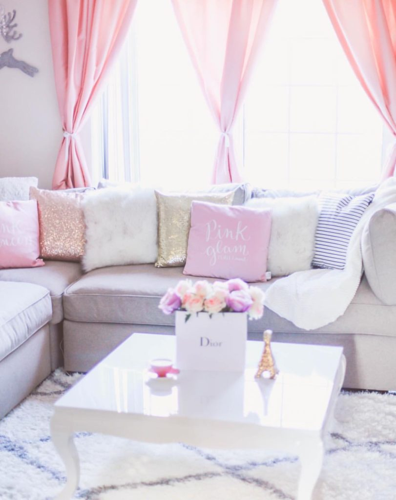 December\'s Top 15 Gorgeously Styled Decor of Instagram - Jadore ...
