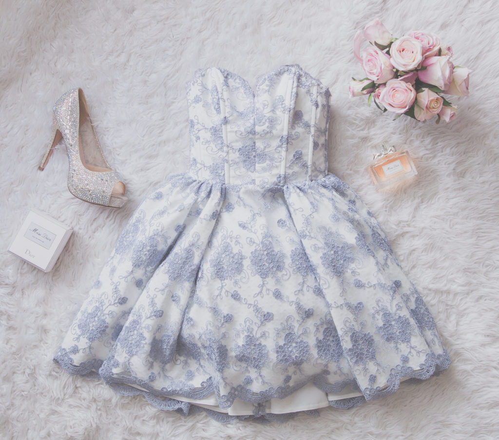 9e6db77f0 Tips On Where To Shop For Girly Clothes - J'adore Lexie Couture