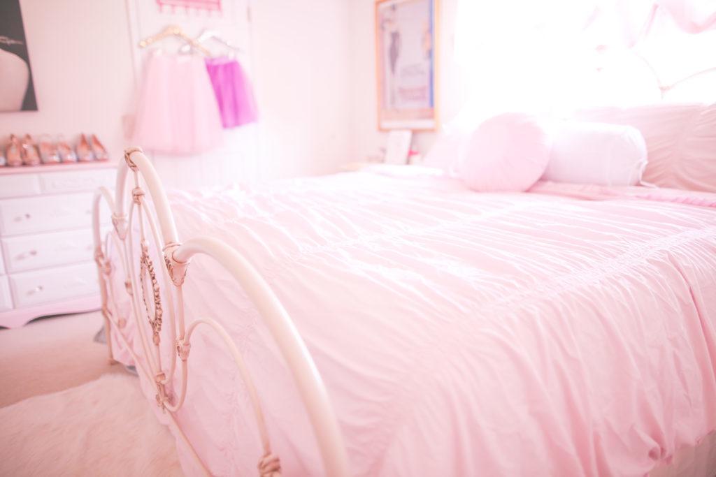 bedroommakeover-1-262
