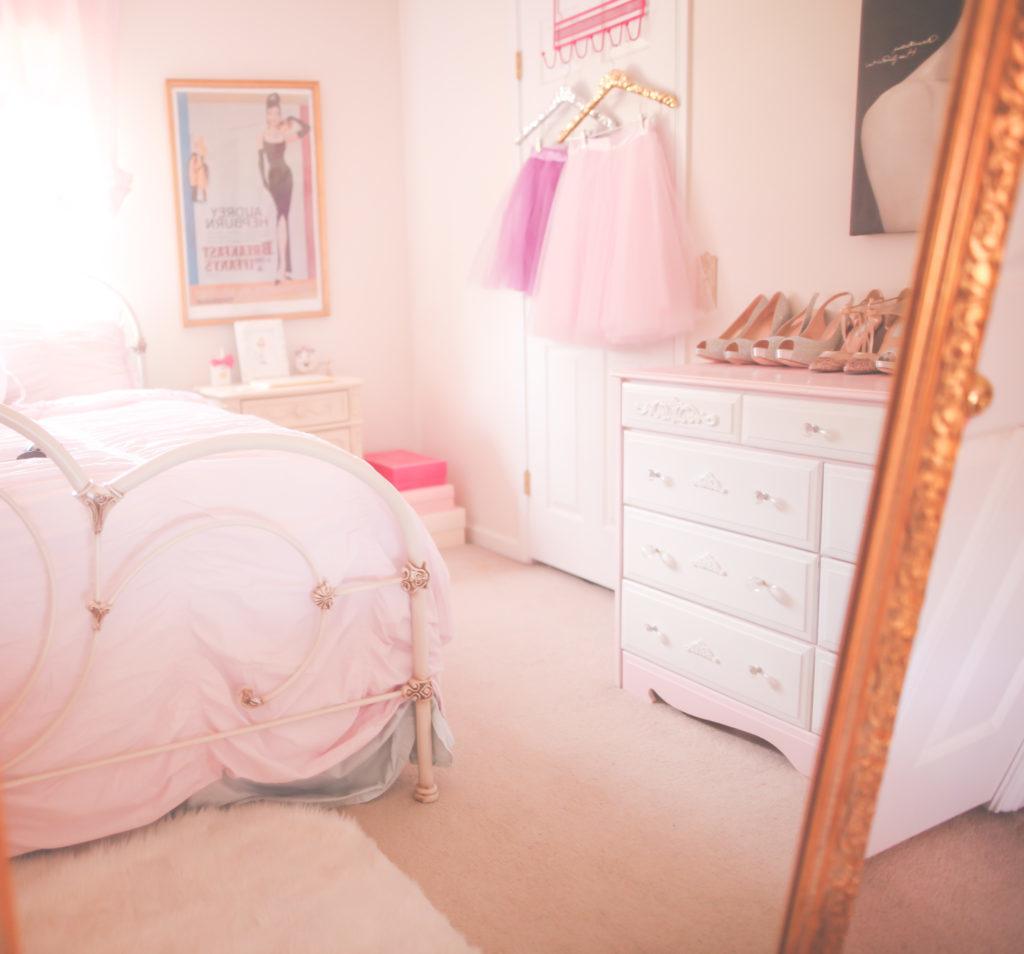 bedroommakeover-1-263