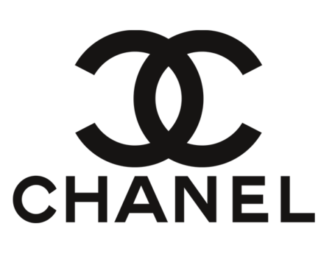 chanel-png-logo-download-free