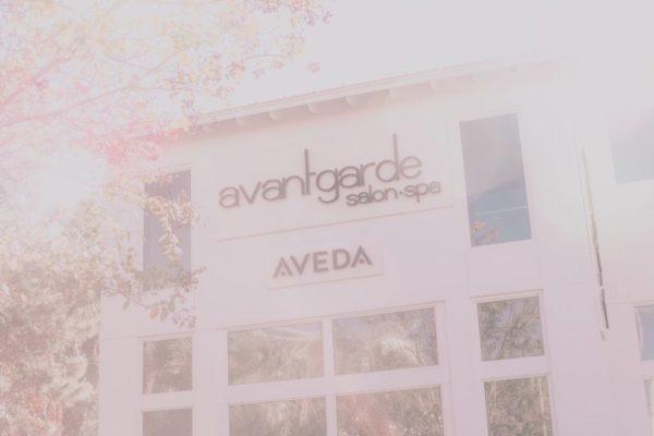 Lovelier Locks Thanks To The Avant Garde Salon & Day Spa