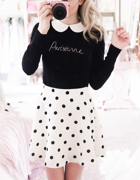 The Prettiest Clothes of Them All From Review Australia