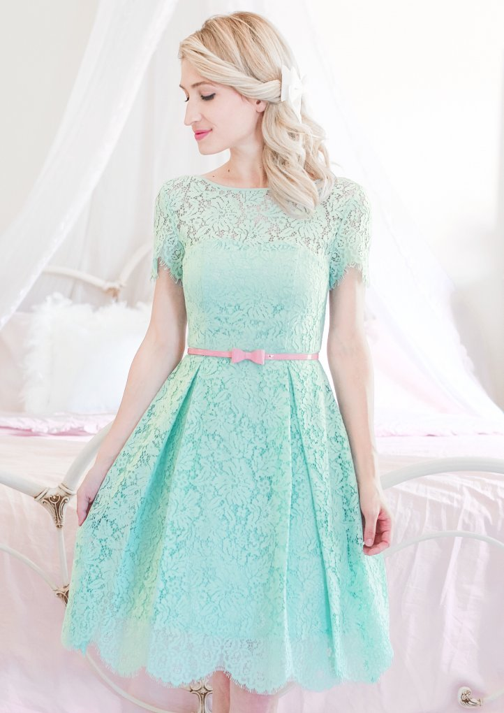Dresses From The Marks & Spencer Wedding Shop