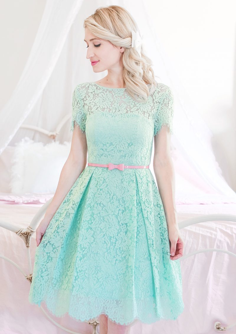 Dresses From The Marks & Spencer Wedding Shop - Jadore Lexie Couture