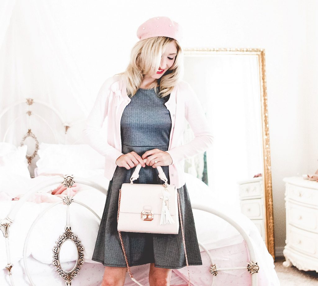 New Styles I'm Adding To My Fall Fashion Must Haves Feat Banana Republic