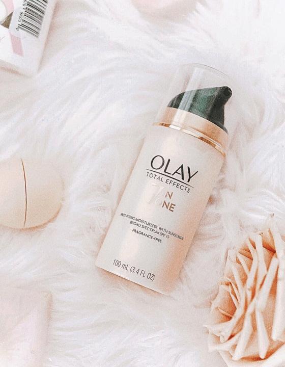Where I Shop & Save On Quality Beauty Essentials