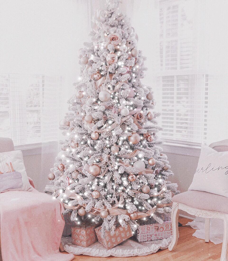 My December List of Favorites