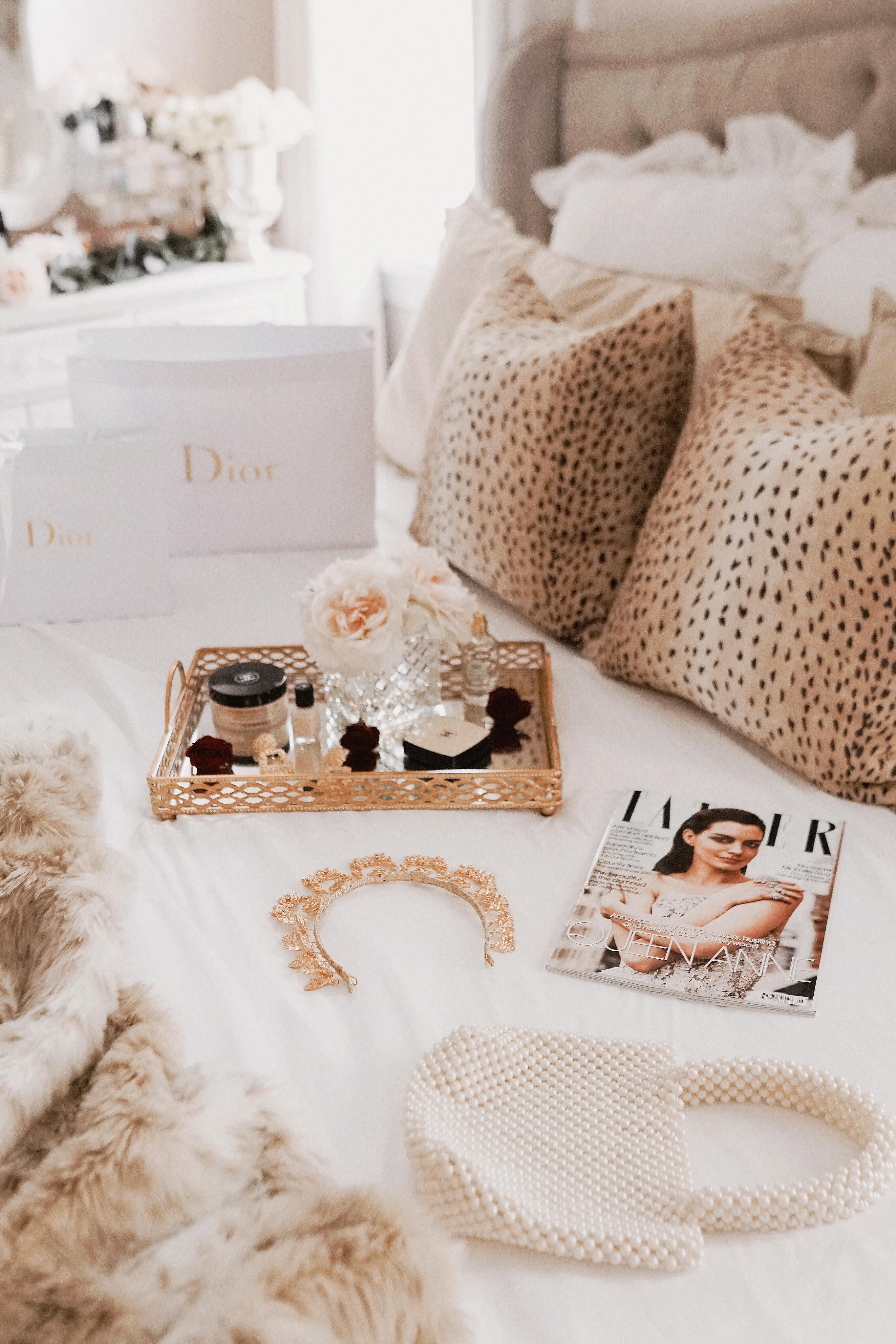 couture essentials